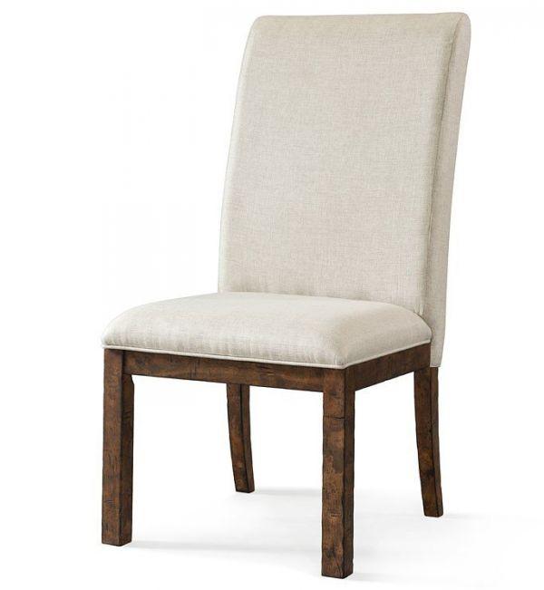 Gwen Parson Chair