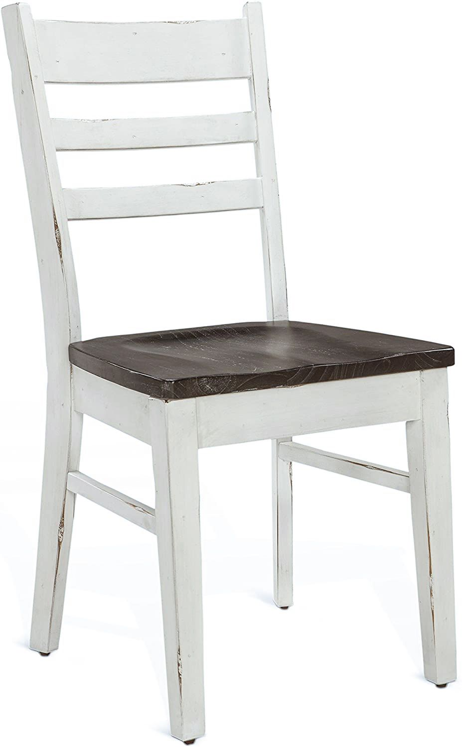 Carriage House Chair Hanksfurniture Com, Carriage House Furniture